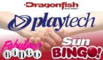 Why Should I Try a Dragonfish Bingo Site?