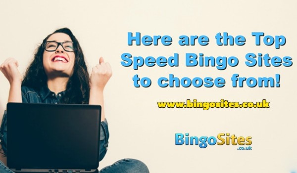 Quick Tips for Selecting a Top Bingo Site