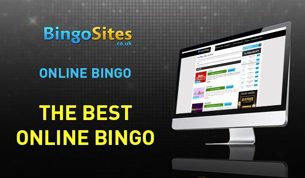 How to Identify the Best Online Bingo Offers