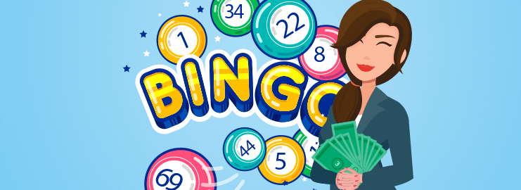 Bingo bonus wagering requirements explained.