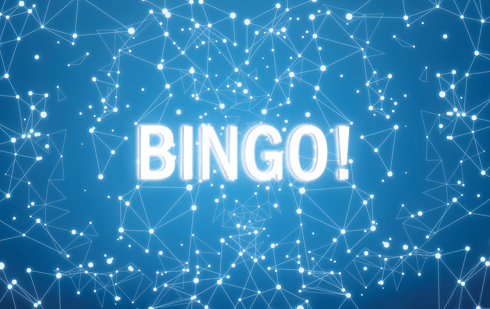 //www.bingosites.co.uk/wp-content/uploads/2019/10/What-is-a-bingo-network.png
