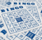 What's the best bingo site to win on?