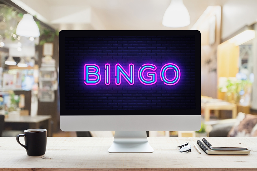 Which are the best bingo sites?