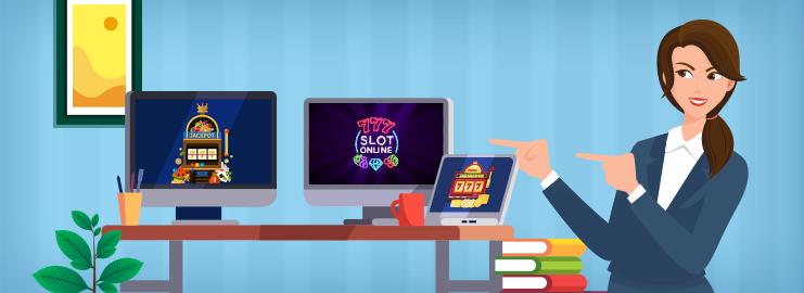 Slots-online-bingosites
