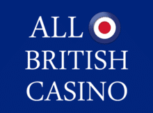 All British Casino